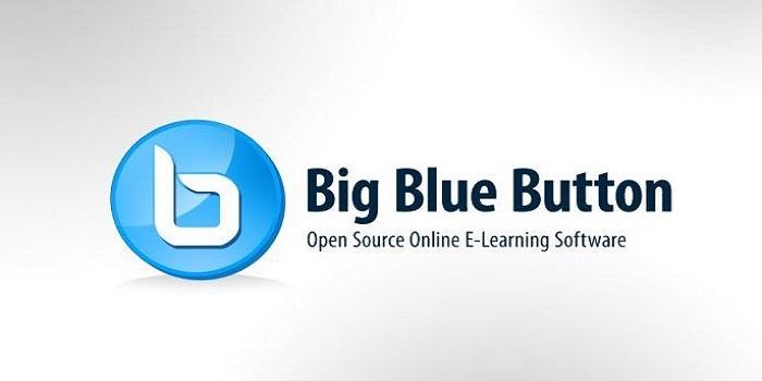 سامانه وب کنفرانس و کلاس آنلاین بیگ بلو باتن