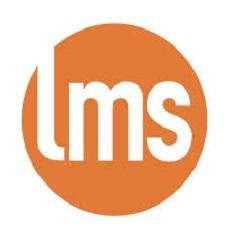 سامانه آموزش مجازی (LMS) - نسخه جامع