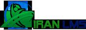 iran lms